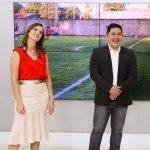 Capturar 58 150x150 - 'No A': programa com Patrícia Rocha e Bruno Sakaue estreia na TV Arapuan: 'responsabilidade e o compromisso de sempre' - VEJA VÍDEO