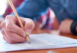 País tem pelo menos 219 concursos públicos com inscrições abertas para mais de 23 mil vagas