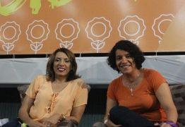 MPPB pede ressarcimento de R$134 mi e perda dos mandatos de Cida e Estela