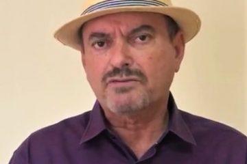 Deputado Jeová Campos parabenia carteros e defende a não privatização da ECT e1579898777189 360x240 - Jeová parabeniza carteiros pelo seu dia e se solidariza  à luta da categoria contra a privatização da ECT
