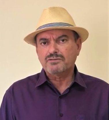 Deputado Jeová Campos parabenia carteros e defende a não privatização da ECT e1579898777189 - Jeová parabeniza carteiros pelo seu dia e se solidariza  à luta da categoria contra a privatização da ECT