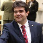 EDUARDO CARNEIRO 150x150 - Eduardo Carneiro ressalta importância de aprimoramento na mobilidade urbana de João Pessoa