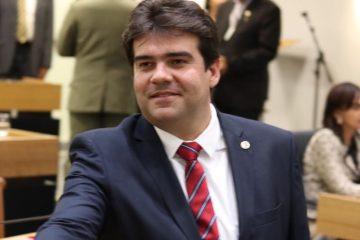 Eduardo Carneiro ressalta importância de aprimoramento na mobilidade urbana de João Pessoa