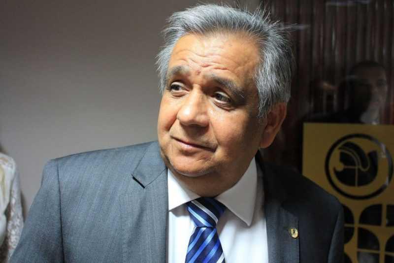 Edmilson 800x534 - CALVÁRIO: Edmilson Soares responde delação de Livânia e se diz à disposição da justiça