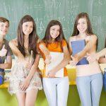 FOTO 1 1 150x150 - Projetos querem incluir ensino de Libras na educação básica