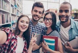 Cronograma dos principais programas de acesso ao ensino superior já estão disponíveis