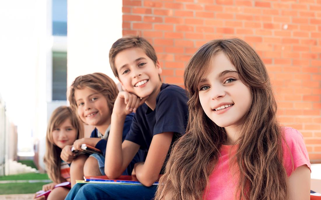 FOTO 3  - Ensino integral é aposta do MEC para a educação básica em 2020