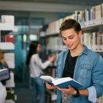 FOTO 4 2 150x150 - Programa educacional oferta bolsa de estudo sem exigir nota do Enem