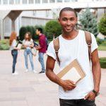FOTO 5 1 150x150 - Estudantes temem perder vagas nas universidades após inconsistências no Enem 2019