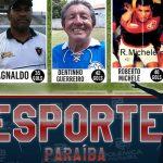 FULL Maiores Artilheiros 150x150 - ESPORTE PARAÍBA: Artilheiros que marcaram a história do Campeonato Paraibano - VEJA VÍDEO