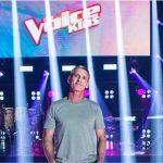 Flavio Goldemberg 150x150 - Morre Flavio Goldemberg, diretor do 'The Voice Kids' e do 'Popstar'
