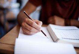 OAB divulga calendário para Exame da Ordem em 2020