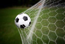 Governo instaura processo para apurar irregularidades na execução do programa Gol de Placa