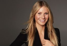 Gwyneth Paltrow, de Vingadores, anuncia aposentadoria do cinema