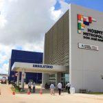 Hospital Metropolitano Dom José Maria Pires 150x150 - Governo assume gestão direta do Metropolitano e mais quatro unidades de saúde