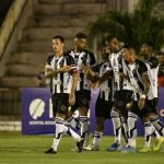 IMG 20200121 WA0077 678x381 150x150 - CAMPEONATO PARAIBANO: Botafogo-PB vence São Paulo Crystal no Almeidão