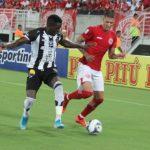 IMG 20200125 WA0090 678x381 150x150 - Copa do Nordeste: América-RN e Botafogo-PB estreiam com empate