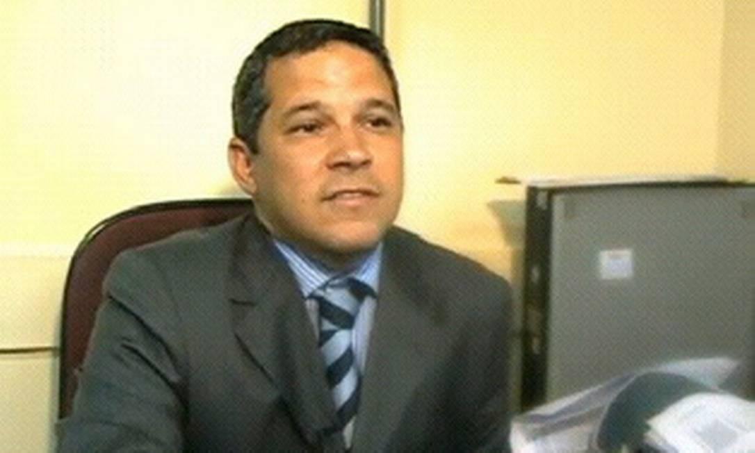 INFOCHPDPICT000035826468 - CALVÁRIO: ex-secretário do Rio de Janeiro é preso após delação de Daniel Gomes