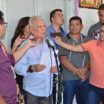 Img0 600x400 150x150 - Carnaval de Cajazeiras: Biquini Cavadão, Banda Mel e Cheiro de Amor serão as principais atrações deste ano