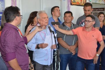 Img0 600x400 360x240 - Carnaval de Cajazeiras: Biquini Cavadão, Banda Mel e Cheiro de Amor serão as principais atrações deste ano