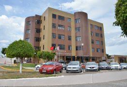 Inaugurada brinquedoteca do Fórum Affonso Campos na Comarca de Campina Grande