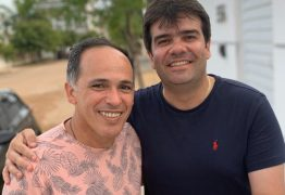 Deputado Eduardo Carneiro é cotado pelo PRTB para disputar PMJP