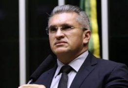 Julian Lemos cita nomes que podem disputar as eleições em Campina Grande e Bayeux, pelo PSL
