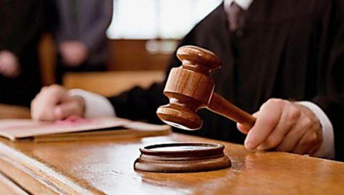 Justiça martelo 683x388 - Ex-prefeito de Água Branca é condenado por improbidade administrativa após gastos de R$ 100 mil com bandas