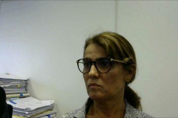 LIVANIA MARIA DA SILVA FARIAS 18 03 2019 13 16 360x240 - CALVÁRIO: Livânia Farias revela acordo entre Daniel Gomes e auditor do TCE-PB - OUÇA