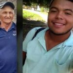 Lourival Batista e Francisco Estevão mortos em SJRPeixe e Uiraúna e1579506391372 150x150 - CRIME: Adolescente e idoso são assassinados a tiros no Sertão da PB