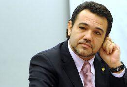 EXPULSO: Podemos confirma saída de Marco Feliciano