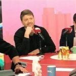 MORO NO PANICO 150x150 - EM PÂNICO: Moro diz que Lula só deveria ter saído da cadeia depois de cumprir toda a pena