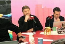 EM PÂNICO: Moro diz que Lula só deveria ter saído da cadeia depois de cumprir toda a pena