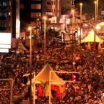 MURICOCAS DO MIRAMAR 150x150 - Muriçocas adere campanha contra assédio no Carnaval