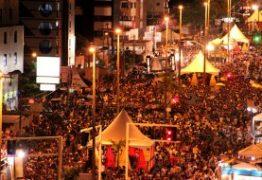 Muriçocas adere campanha contra assédio no Carnaval