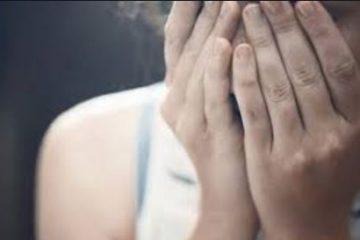 Menina 360x240 - Menina de 13 anos acusa marido da prima de abuso sexual na Grande João Pessoa