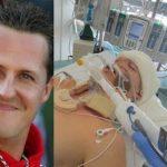 Michael Schumacher 150x150 - Schumacher está irreconhecível: 'Corpo deteriorado e com músculos atrofiados'