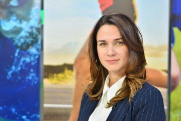 RESULTADOS COMPRADOS: FPF se diz 'perplexa' com denúncia feita por presidente do Sousa e já entregou áudios para perícia