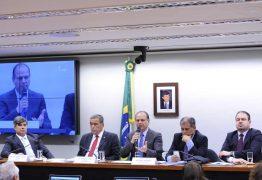 Auditoria apresenta movimentações da Seguradora Líder para barrar CPI do DPVAT