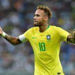 Neymar 150x150 - Conmebol exige presença de Neymar na seleção brasileira na Copa América de 2020