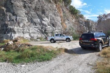 OPERAÇÃO JAMPA VERDE 360x240 - EM PLENO SÁBADO: Operação da Polícia Federal no bairro de Mandacaru em João Pessoa - 20 AGENTES