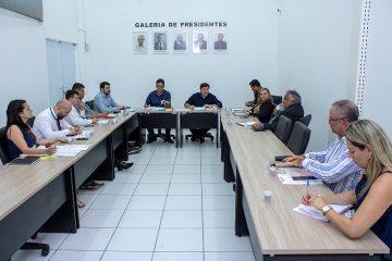 Creci-PB contém gastos, fecha Delegacias e reestrutura outras