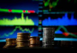 Poupança ganha R$ 13,327 bilhões em 2019, mas tem pior resultado em três anos