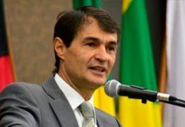 Romero Rodrigues vai consultar aliados para tomar decisão sobre candidato