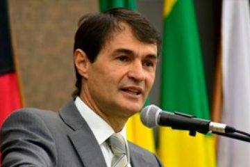 Romero Rodrigues 360x240 - Romero Rodrigues vai consultar aliados para tomar decisão sobre candidato