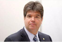 Em ritmo intenso, Ruy promove plenárias sobre o futuro de João Pessoa e consolida o nome à prefeitura
