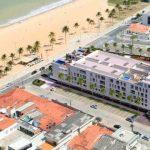 SOLAR 2 e1579490192870 150x150 - BOMBA: Empreendimento Solar Tambaú foi construído com 20 milhões fruto de lavagem de dinheiro internacional revela a PF- ENTENDA
