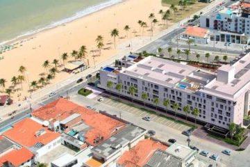 SOLAR 2 e1579490192870 360x240 - BOMBA: Empreendimento Solar Tambaú foi construído com 20 milhões fruto de lavagem de dinheiro internacional revela a PF- ENTENDA