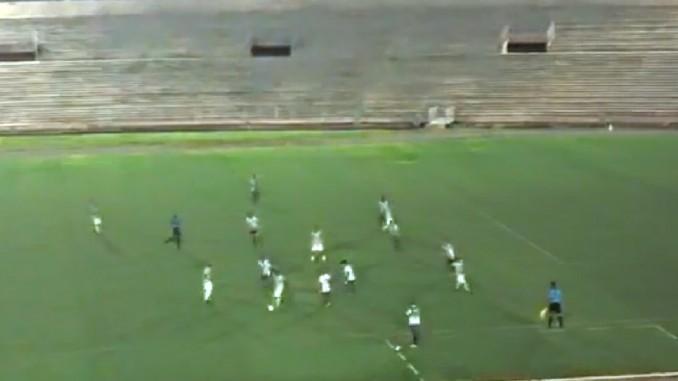 Screenshot 20200127 2158283 678x381 - Campeonato Paraibano: Com gol de pênalti, Sousa vence Sport Lagoa Seca