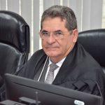 Sessao 1 Secao Civel novo Pres Jose Aurelio 22 01 20 34 150x150 - Desembargador José Aurélio da Cruz é eleito novo presidente da Primeira Seção Especializada Cível